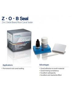 Z.O.B Seal