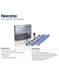 Nexcomp