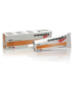 لايت Oranwash L