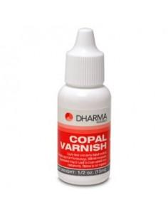 Dharma Self-Cure Cavity Varnish