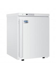 Haier - Under-counter Pharmacy/MEDICAL Refrigerator