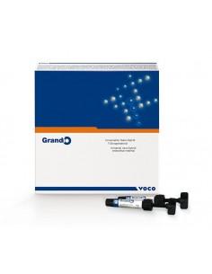 Grandio Set syringe 5