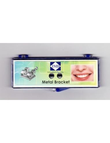 Metal Copolla Bracket
