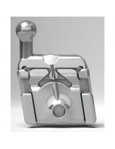 SLX™ Self-Ligating Bracket