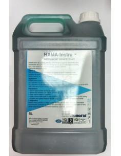 HAMA-INSTRU™  instrument disinfectant