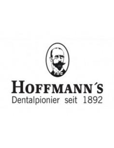 Hoffmann's IMPRESSION COMPOUND red