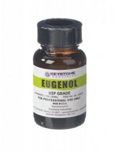 Eugenol USP Bottle