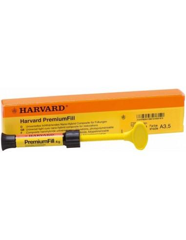 Harvard PremiumFill 4g