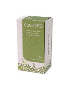 Eucaliptol  10Ml Gutta-Percha Solvent