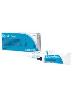 Dentsply Dycal Dentin Standard Pack