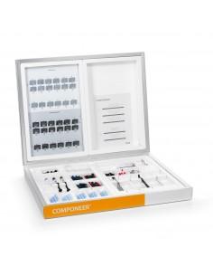 COMPONEER PREMIUM System Kit