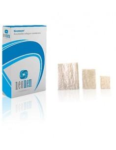 Neomem Membrane Resorbable collagen membrane